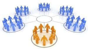 figura-reti-imprese