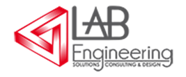 labengineering